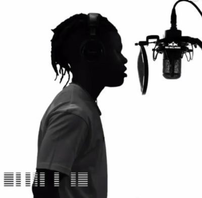 Nasty C - RedBullMusicZA (Freestyle)