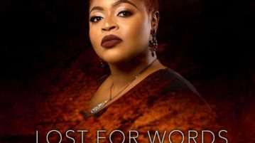 UK Based Victoria Tunde featuring US based Osby Berry in a new single- Lost for Words