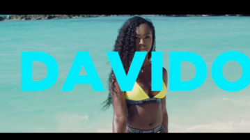 Download Latest Davido Songs, Mp3 Song, Music, Videos & Albums 2019