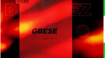 DJ Tunez x Wizkid x Blaqjerzee - Gbese