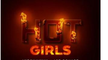 Ikechukwu x Ice Prince - Hot Girls