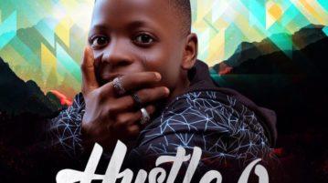 Destiny Boy - 'Hustle O'