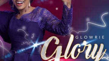 New Music: Glowrie - 'Glory'