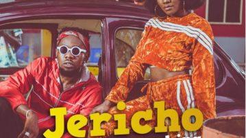download nigerian latest music audio video 2018