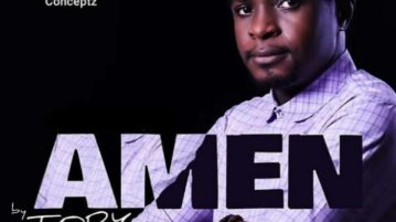 Nigerian Gospel Songs Mp3