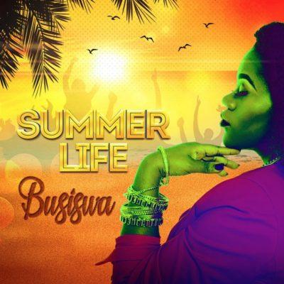 DOWNLOAD Busiswa feat. Rude Boyz - 'uWrongo' MP3