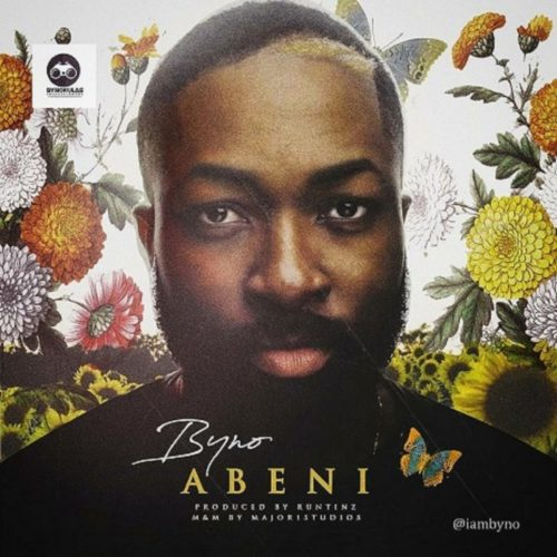 DOWNLOAD Byno - 'Abeni' MP3