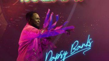 DOWNLOAD Dapsy Banks – Raabaa MP3