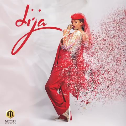DOWNLOAD Di'Ja - 'Wuta' MP3