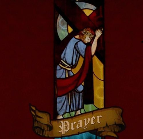 DOWNLOAD Emtee - 'Prayer' MP3