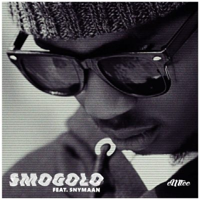 DOWNLOAD Emtee feat. Snymaan - 'Smogolo' MP3