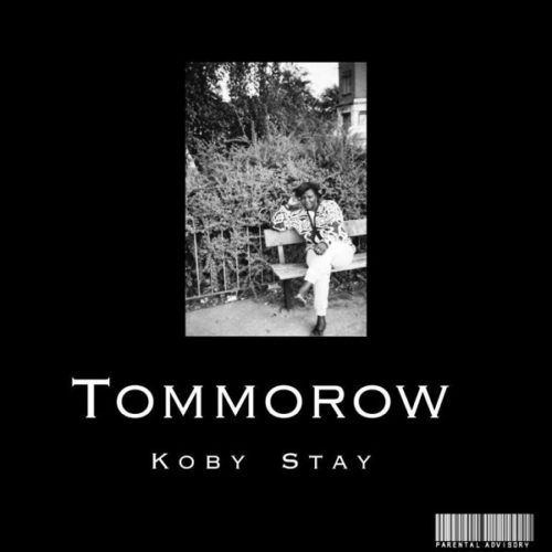DOWNLOAD Koby Stay - 'Tomorrow' MP3
