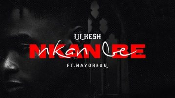 Download Latest Lil Kesh Songs, Mp3 Song, Music, Videos