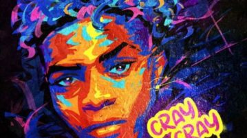 Download Crayon - 'So Fine' mp3