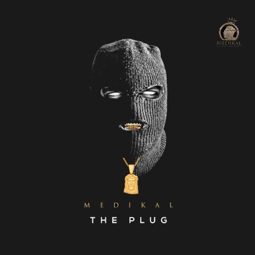 DOWNLOAD Medikal feat. Efya - 'Higher' MP3