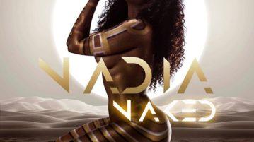 Nadia Nakai feat. Ycee - 'Calling' Album