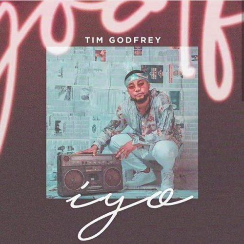 DOWNLOAD Tim Godfrey - 'Iyo' MP3