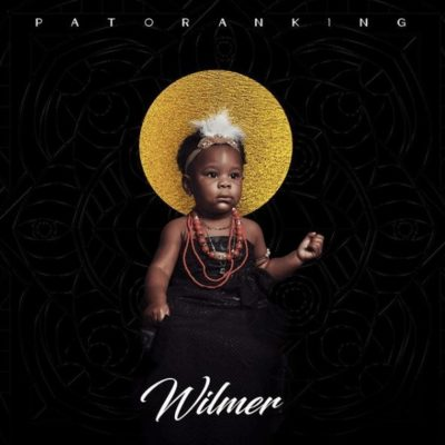 DOWNLOAD Patoranking feat. Busiswa - 'Open Fire' MP3