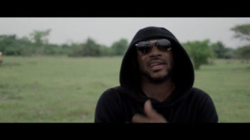 New Video: 2Baba - Frenemies 2.0 ft. Waje