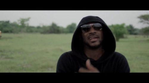 New Video: 2Baba - Frenemies 2.0 ft. Waje