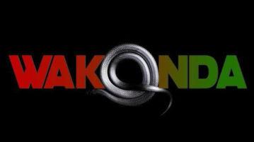 DOWNLOAD: Akon - 'Wakonda' MP3 & VIDEO