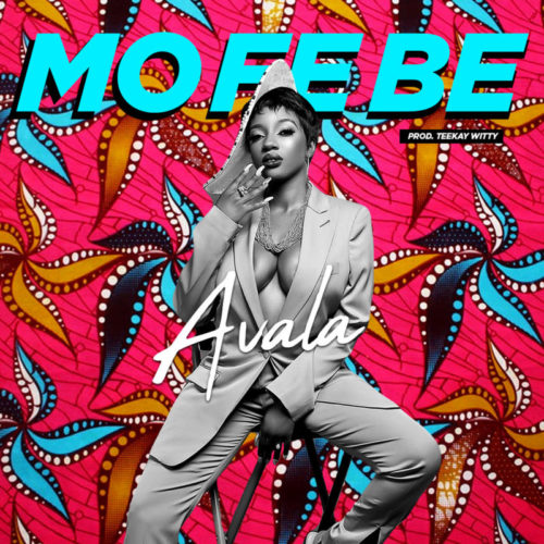 """Avala Releases Debut Single """"Mo Fe Be"""" Post Big Brother"""