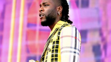 Download Latest Burna Boy Songs, Mp3 Song, Music, Videos