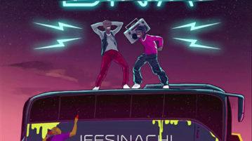 DOWNLOAD DNA - 'Ifesinachi (Must Dance)' MP3