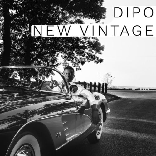 Press play and download Dipo feat. TEC - '21,000 Watts (Love Me') | Listen to 'New Vintage' EP below.