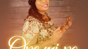 Nigerian Gospel Songs - Download Latest Naija Gospel Music