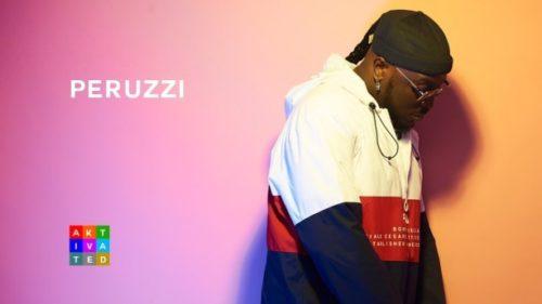 Peruzzi - 'Nana' (SONG) - NaijaMusic