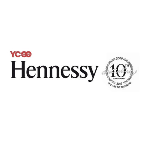 Ycee Hennessy 10 MP3 DOWNLOAD