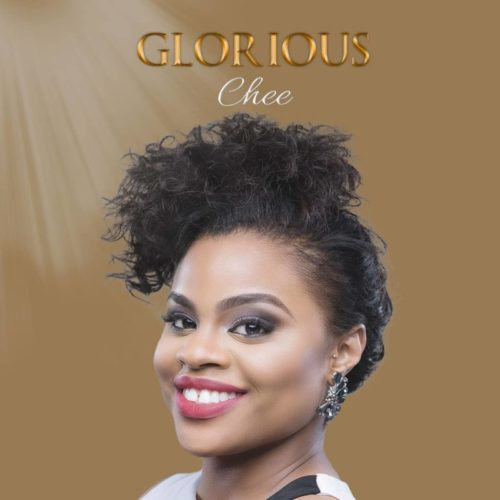 Chee - 'Glorious' (VIDEO)