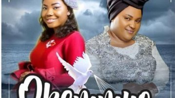 download Chioma Jesus x Mercy Chinwo - 'Okemmuo' (The Greatest Spirit) mp3