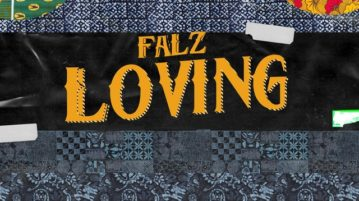 download Falz – Loving mp3