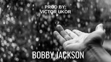 download Bobby Jackson - 'Generous Giver' (SONG) mp3
