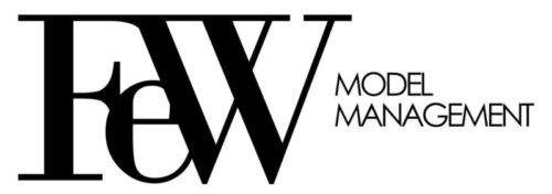 Introducing Few Model Management As A Bukihq Media Client