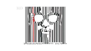 DOWNLOAD K.O ft. Wizkid, DJ Maphorisa - 'Ghetto Boyz ' MP3