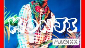download Magixx - 'Konji' (SONG) mp3