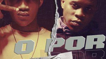 download Picazo feat. Yomi Blaze - 'O Por' mp3