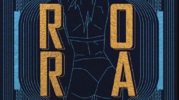 DOWNLOAD Reekado Banks - 'Rora' (SONG) MP3