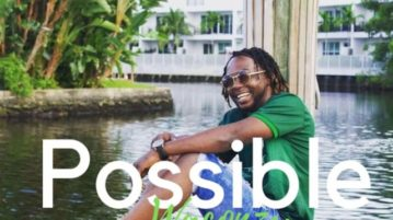 download Waconzy - 'Possible' mp3