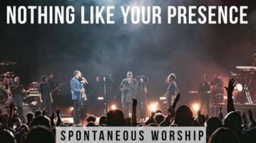 download William McDowell - Nothing Like Your Presence ft.Travis Greene & Nathaniel Bassey mp2 video