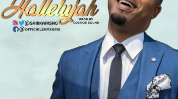 Nigerian Gospel Songs - Download Latest Naija Gospel Music