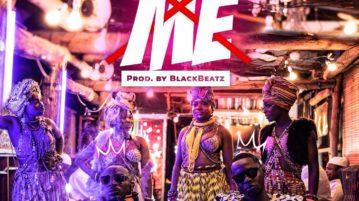 DOWNLOAD BlackBeatz ft. Peruzzi - 'Love Me' MP3