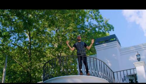 Phyno X Davido Ride For You Video Premiere Naijamusic