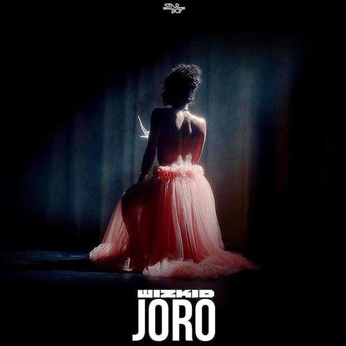 download wizkid joro mp3