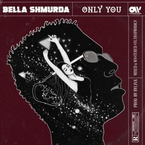download Bella Shmurda - Only You