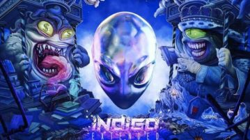download Chris Brown - Under The Influence (Produced by Kiddominant)