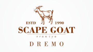 download Dremo - Scape Goat mp3